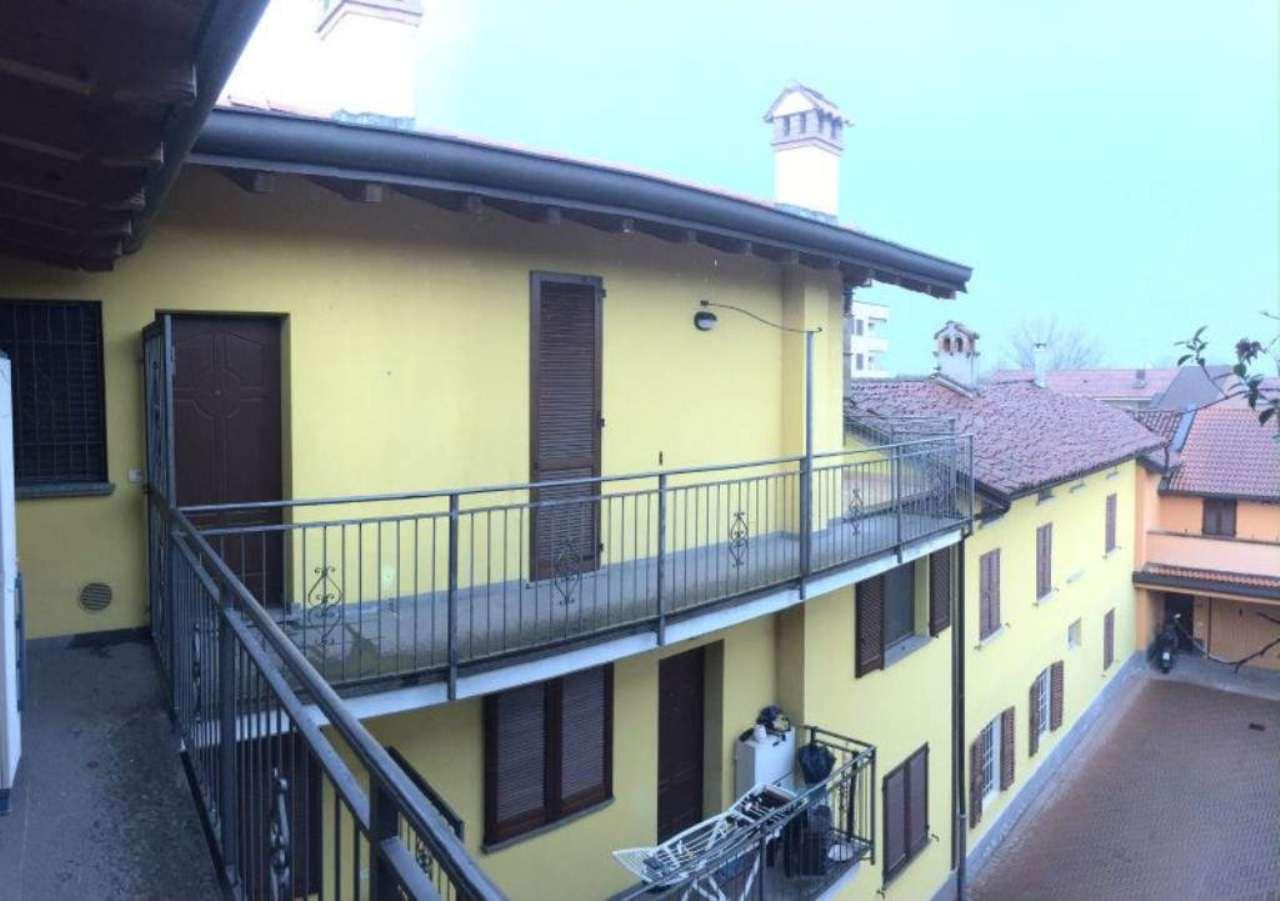 Bilocale Sant Angelo Lodigiano  10