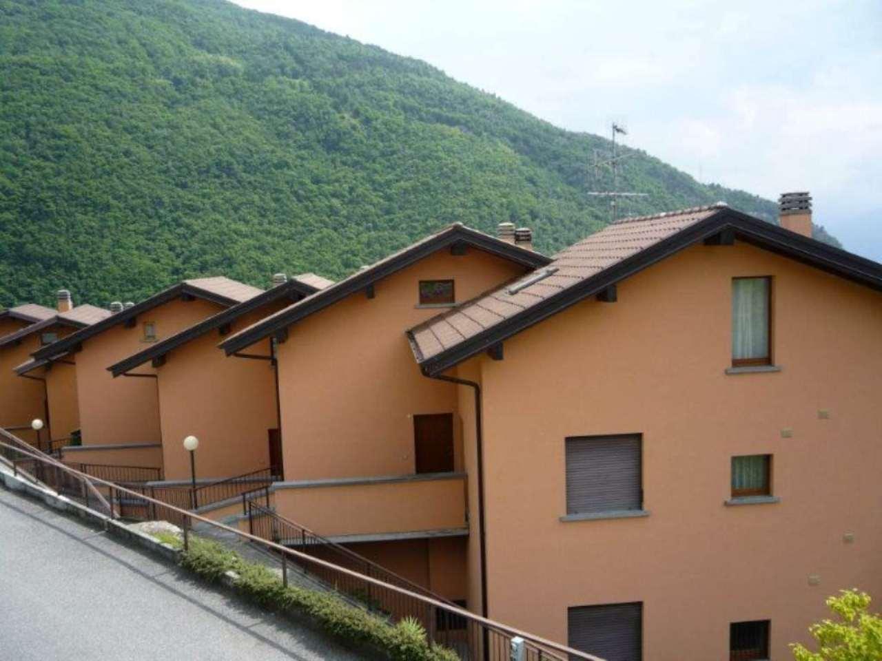 Appartamento in Vendita a Vestreno: 2 locali, 80 mq