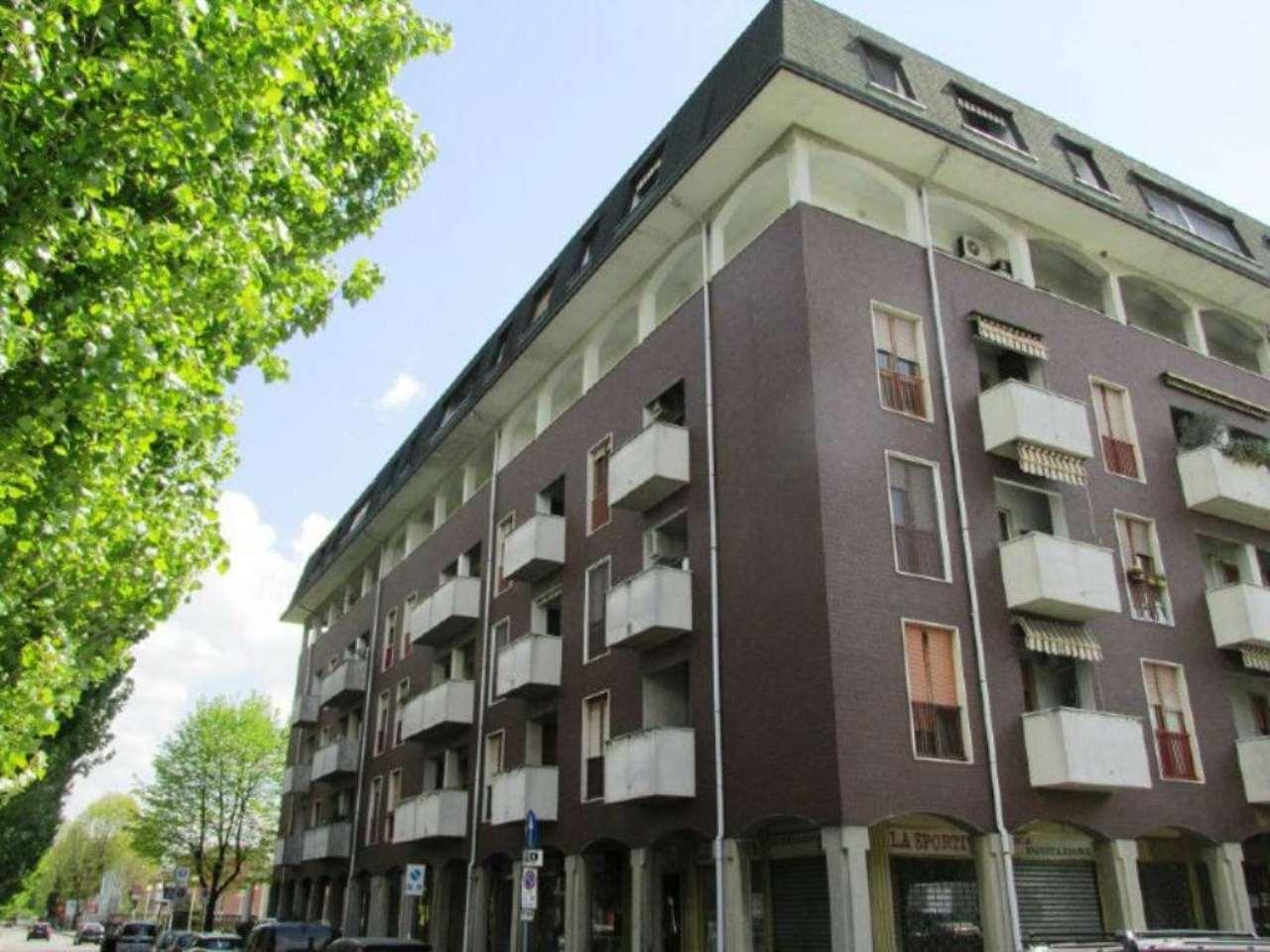 Appartamento in Vendita a Melzo: 3 locali, 100 mq