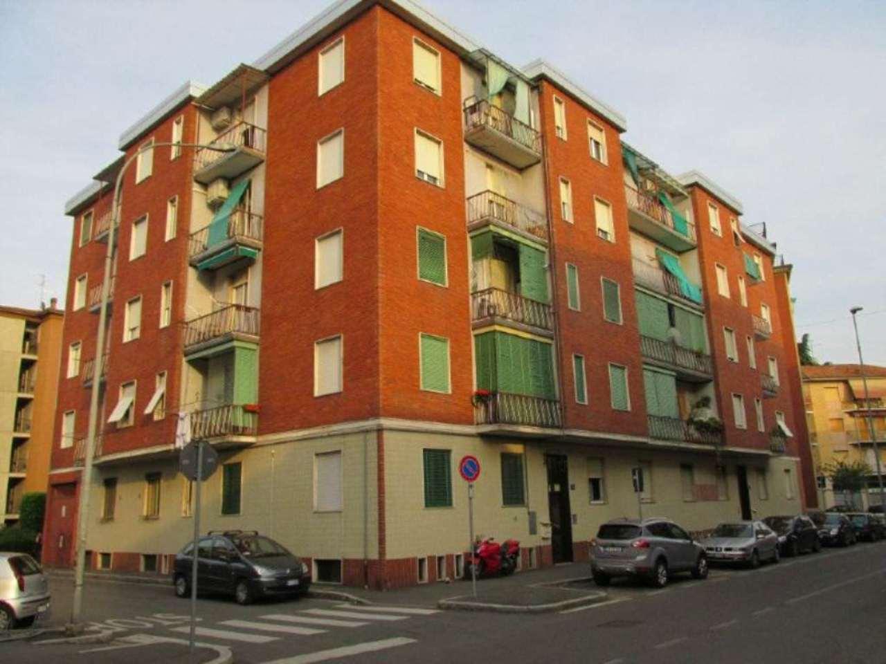 Appartamento in Vendita a Pioltello: 3 locali, 90 mq
