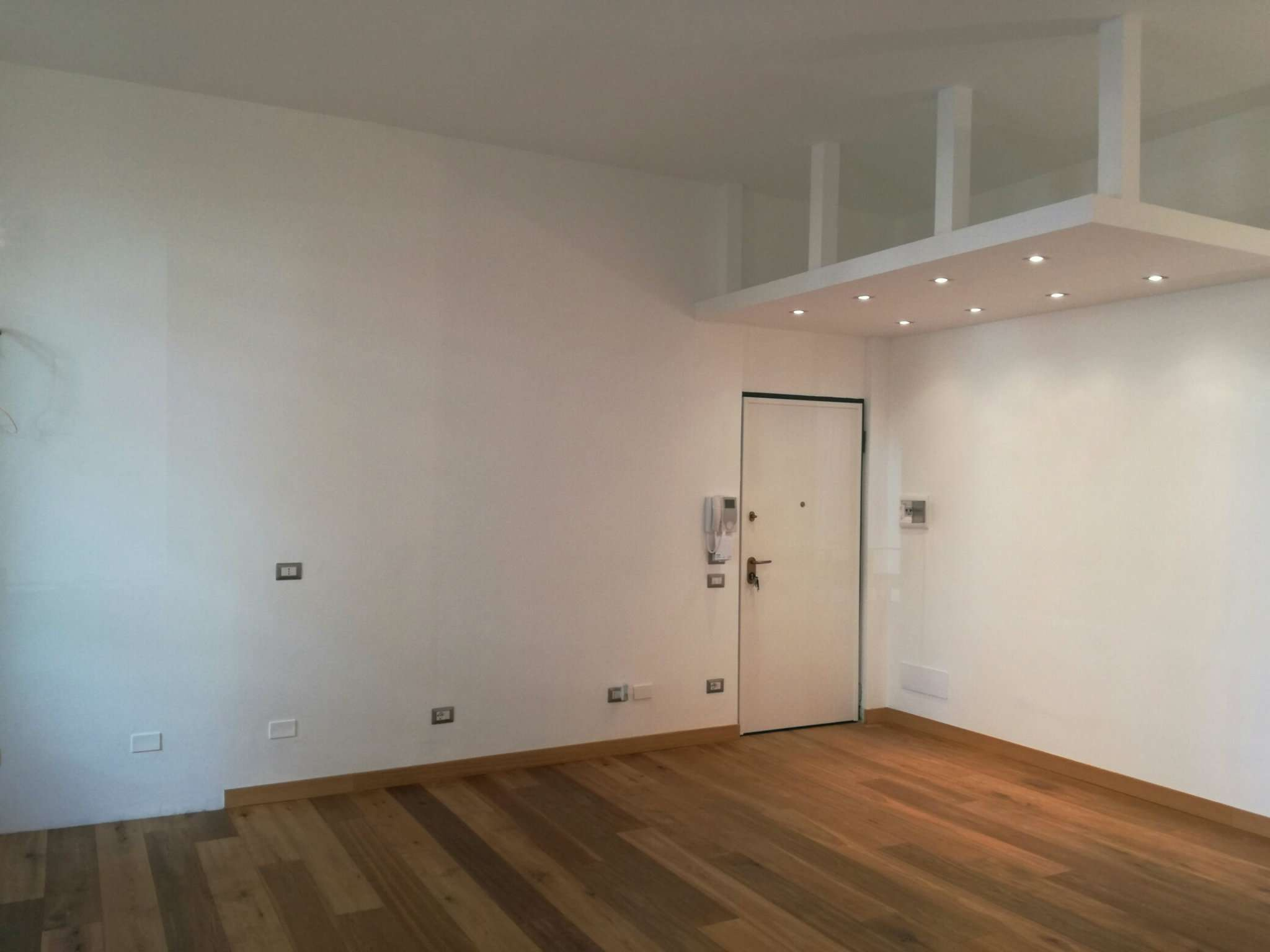 Appartamento in Vendita a Segrate: 2 locali, 63 mq - Foto 2