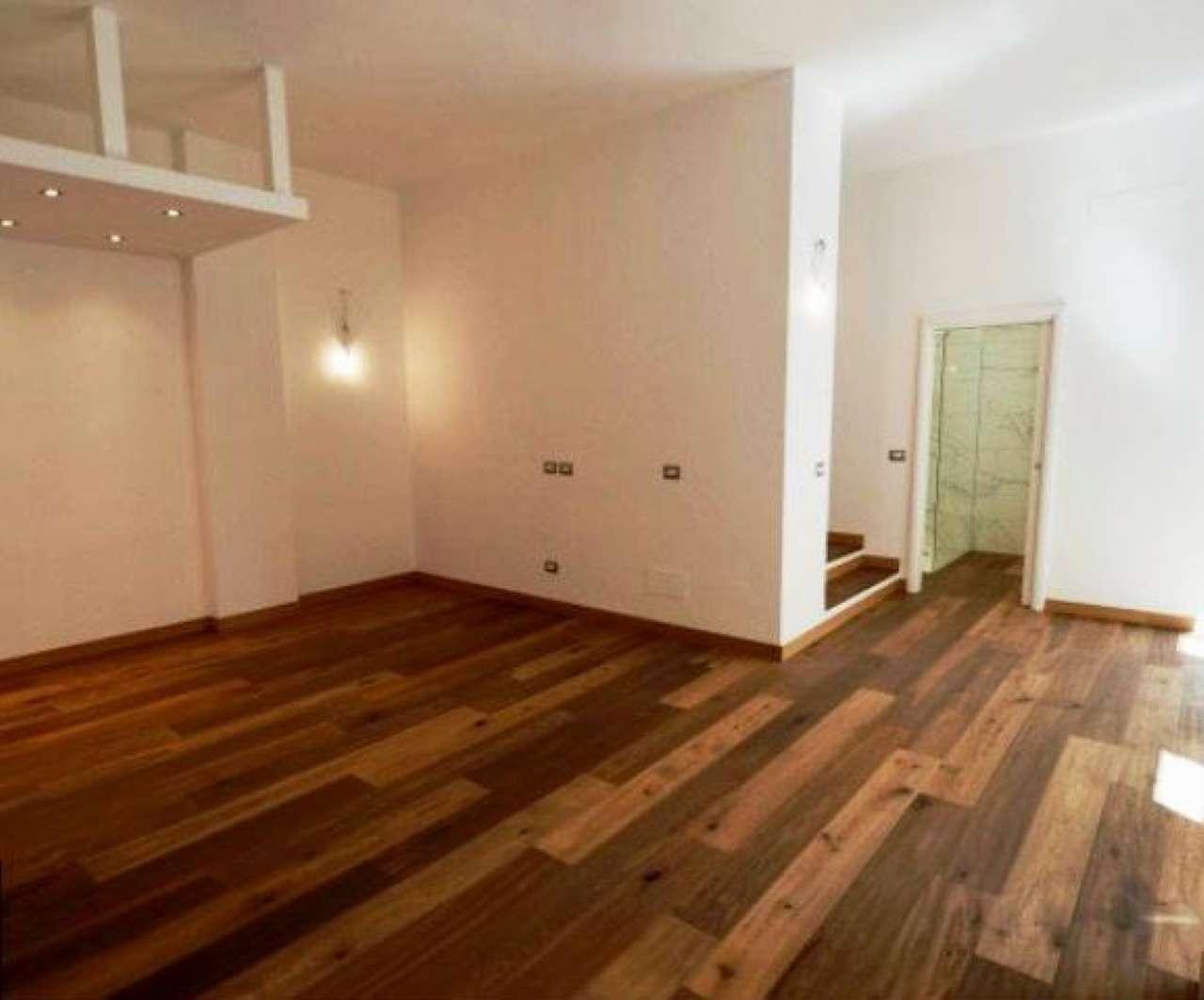 Appartamento in Vendita a Segrate: 2 locali, 63 mq - Foto 3