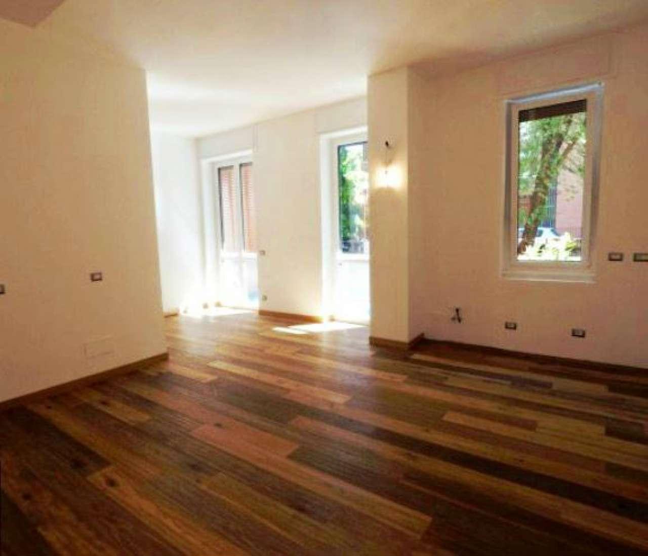 Appartamento in Vendita a Segrate: 2 locali, 63 mq - Foto 4