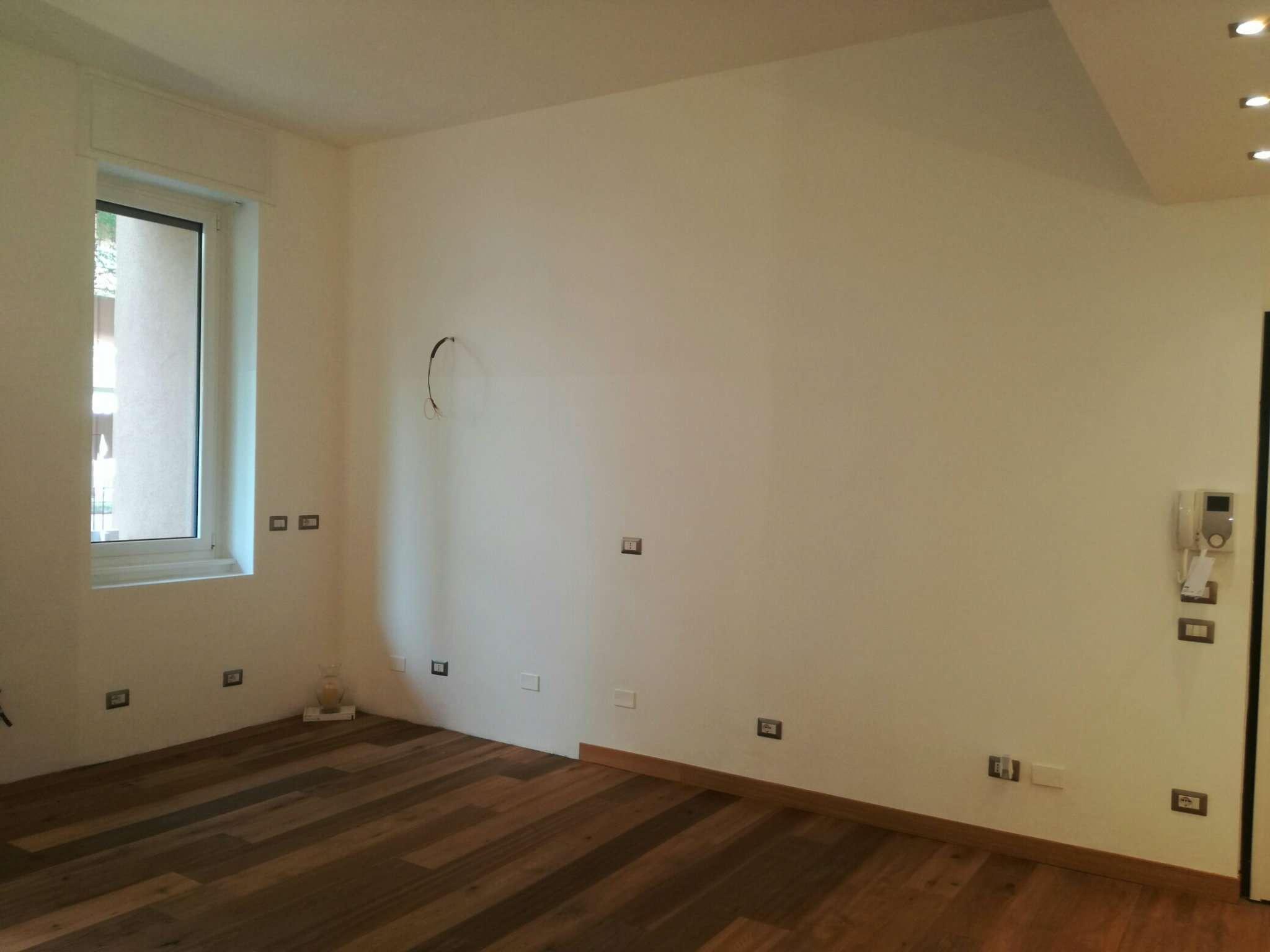 Appartamento in Vendita a Segrate: 2 locali, 63 mq - Foto 5