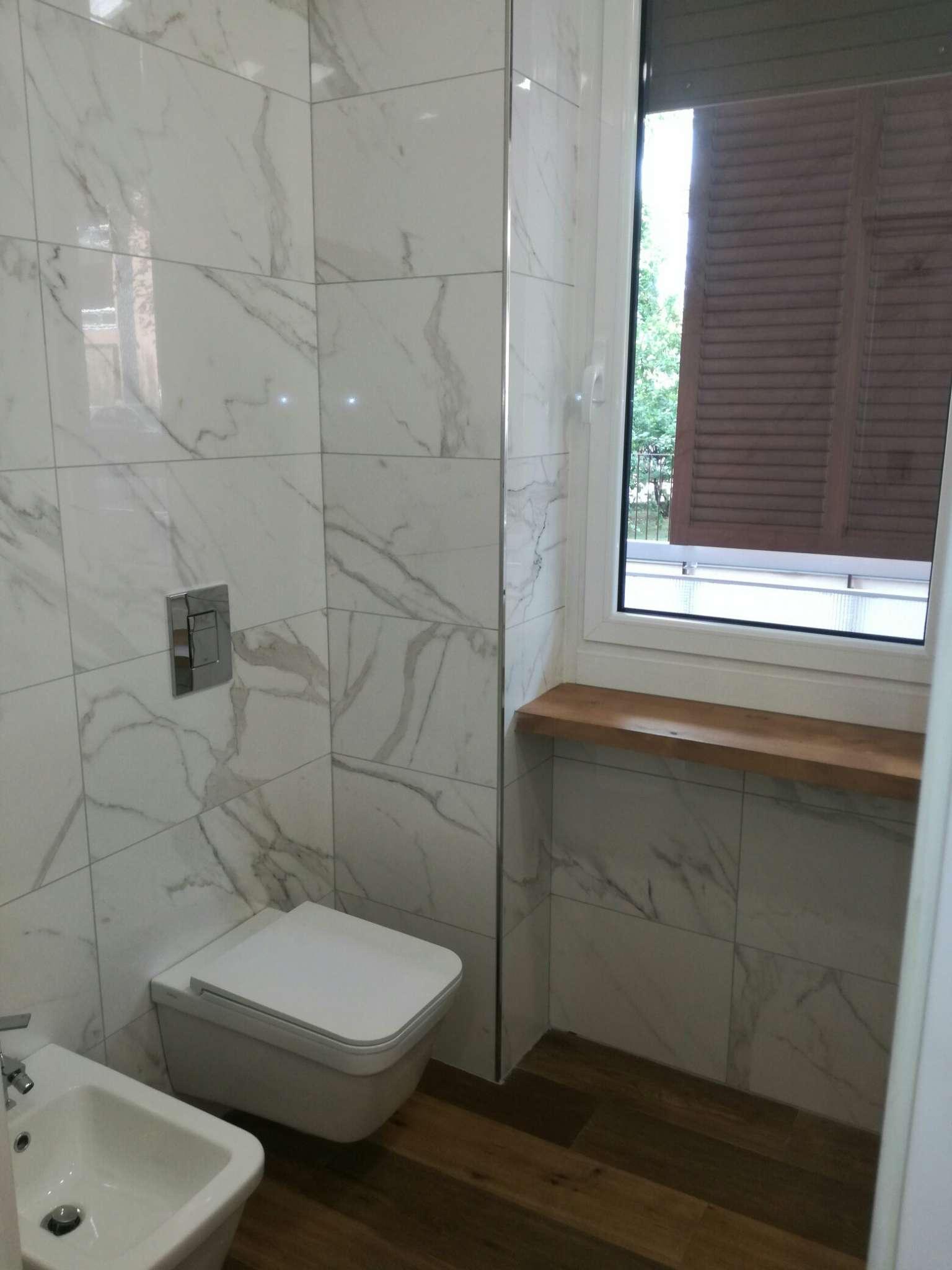 Appartamento in Vendita a Segrate: 2 locali, 63 mq - Foto 8