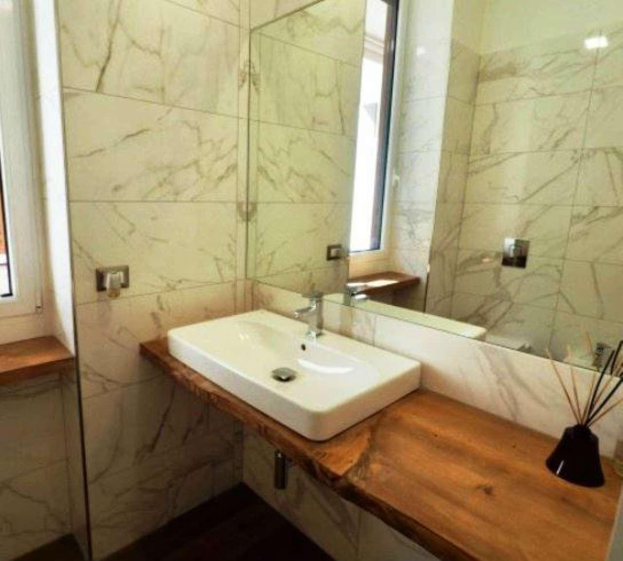Appartamento in Vendita a Segrate: 2 locali, 63 mq - Foto 9
