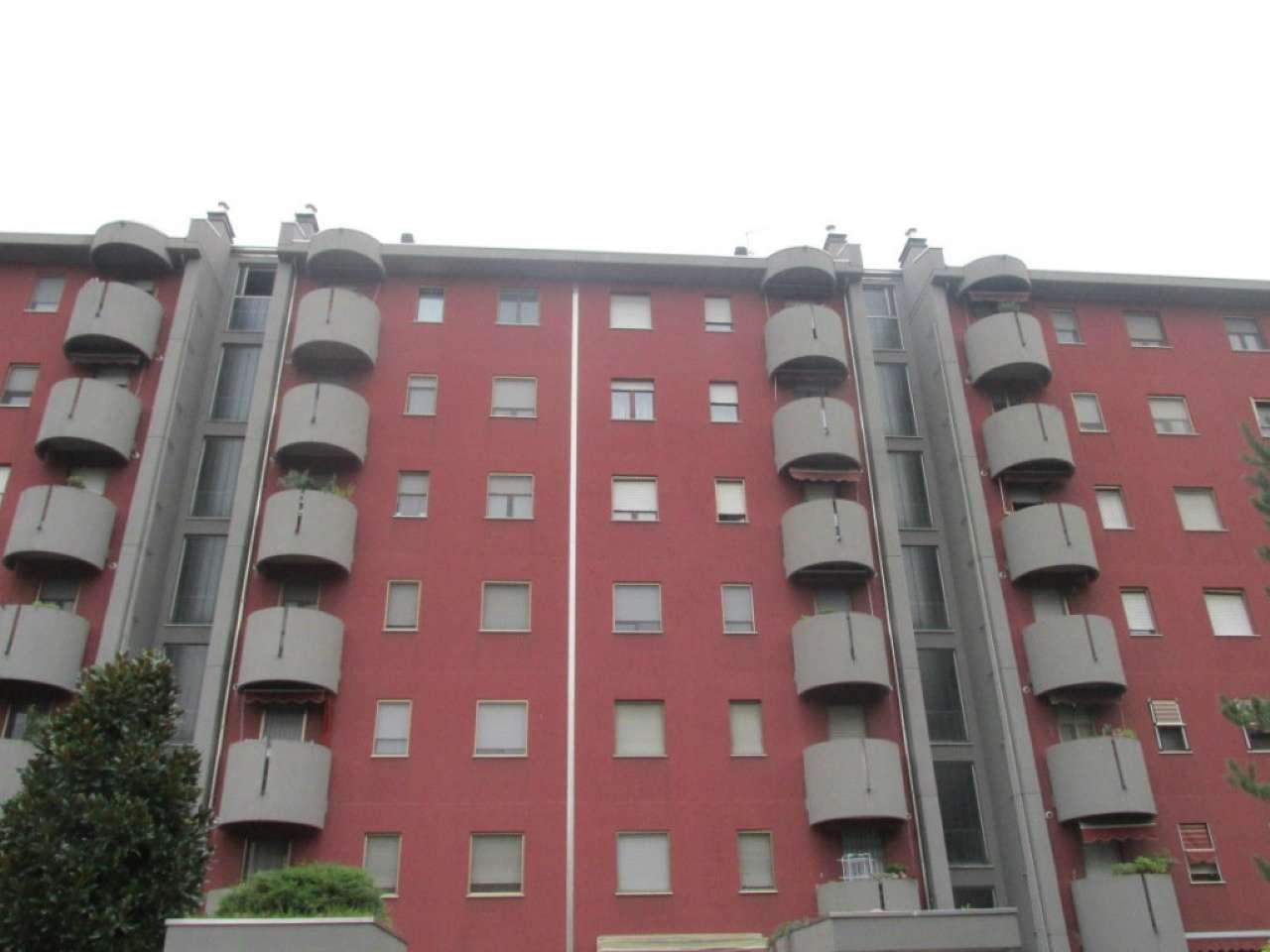 Appartamento in Vendita a Segrate:  3 locali, 100 mq  - Foto 1