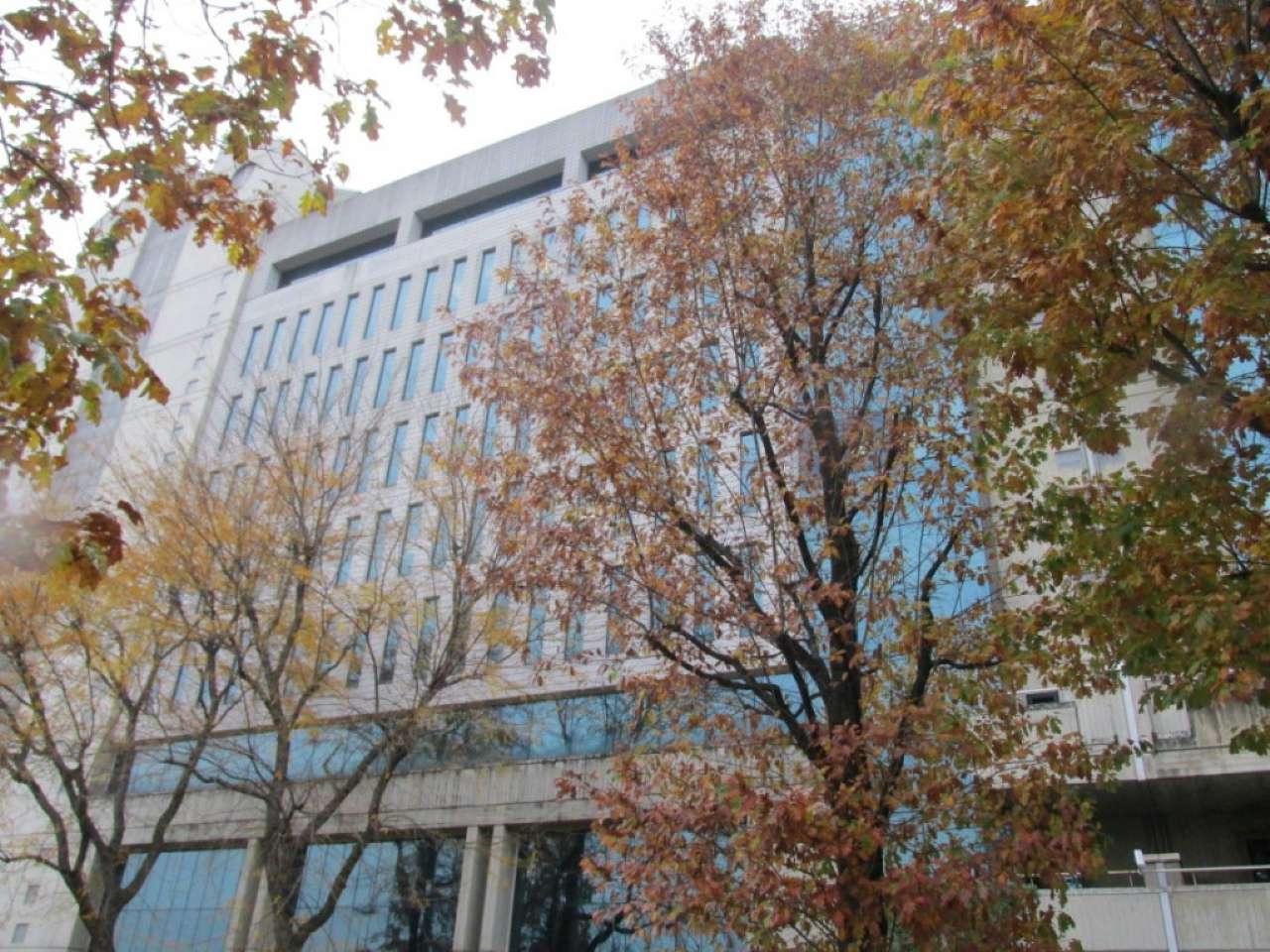 Ufficio-studio in Vendita a Segrate: 1 locali, 45 mq