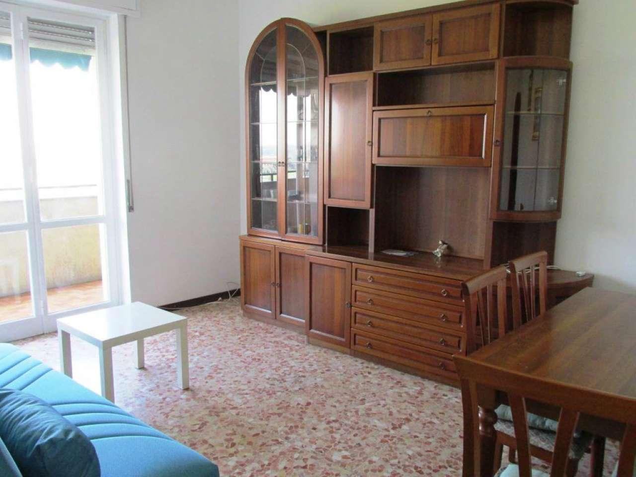 Appartamento in Affitto a Vimodrone: 2 locali, 55 mq