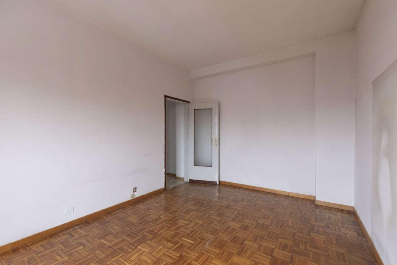 Appartamento in Vendita a Pioltello: 2 locali, 66 mq