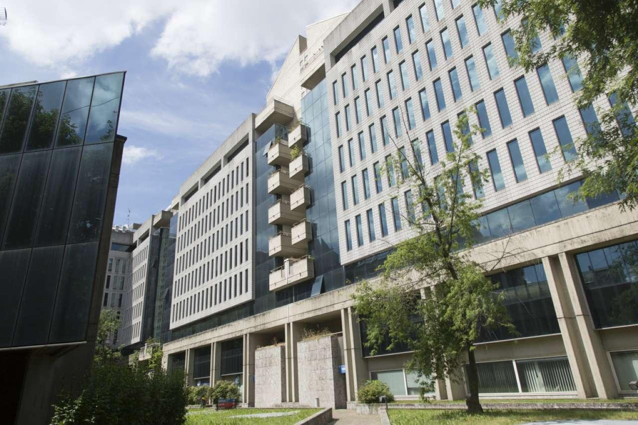 Ufficio-studio in Vendita a Milano 21 Udine / Lambrate / Ortica:  5 locali, 850 mq  - Foto 1