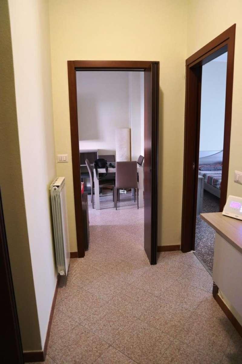 Appartamento in Affitto a Pioltello: 2 locali, 55 mq