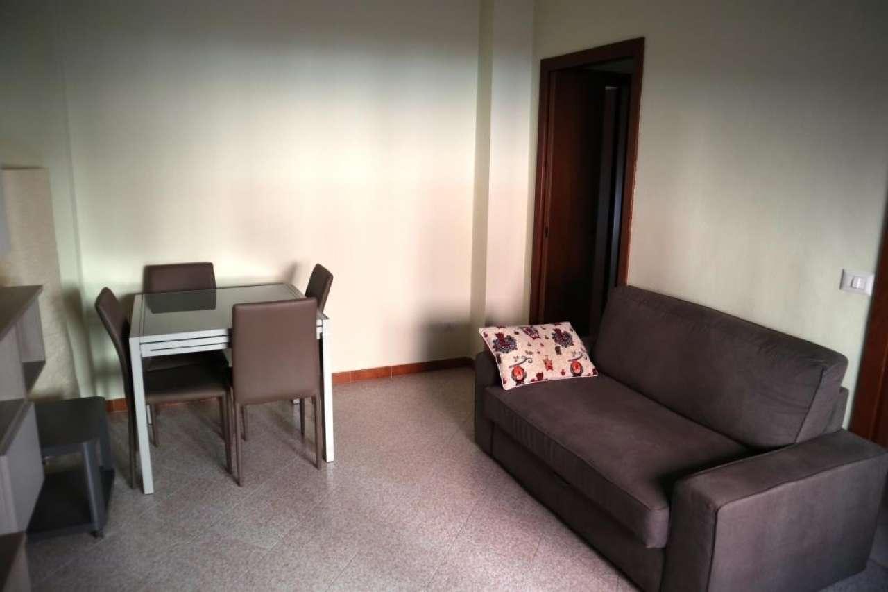Appartamento in Vendita a Pioltello:  2 locali, 55 mq  - Foto 1