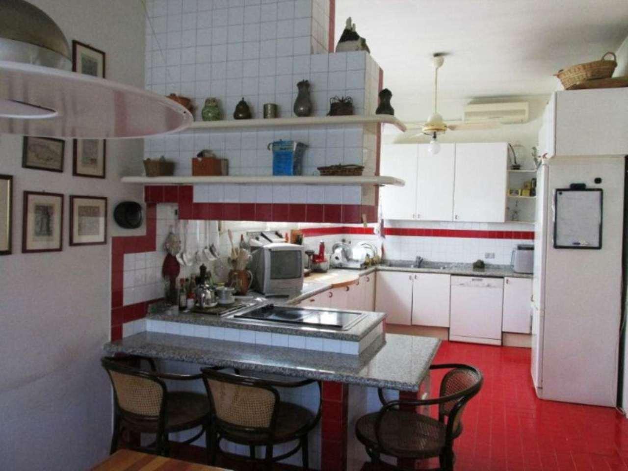 Villa in Vendita a Segrate: 5 locali, 170 mq - Foto 6