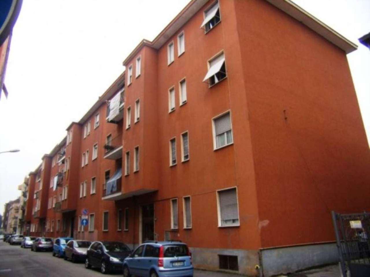 Appartamento in Vendita a Pioltello: 65 mq