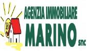 >AGENZIA IMMOBILIARE MARINO