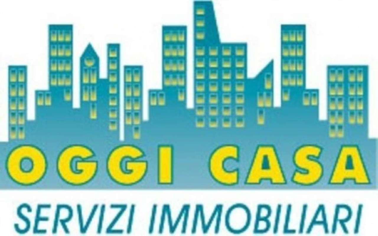 Terreno Edificabile Residenziale in vendita a Senago, 9999 locali, prezzo € 600.000 | Cambio Casa.it