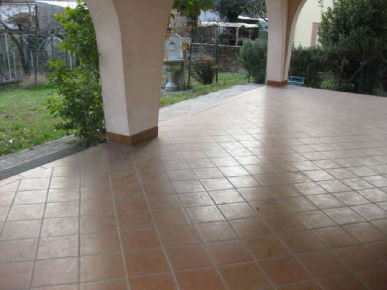 Appartamento in affitto a Senago, 2 locali, prezzo € 500 | Cambio Casa.it