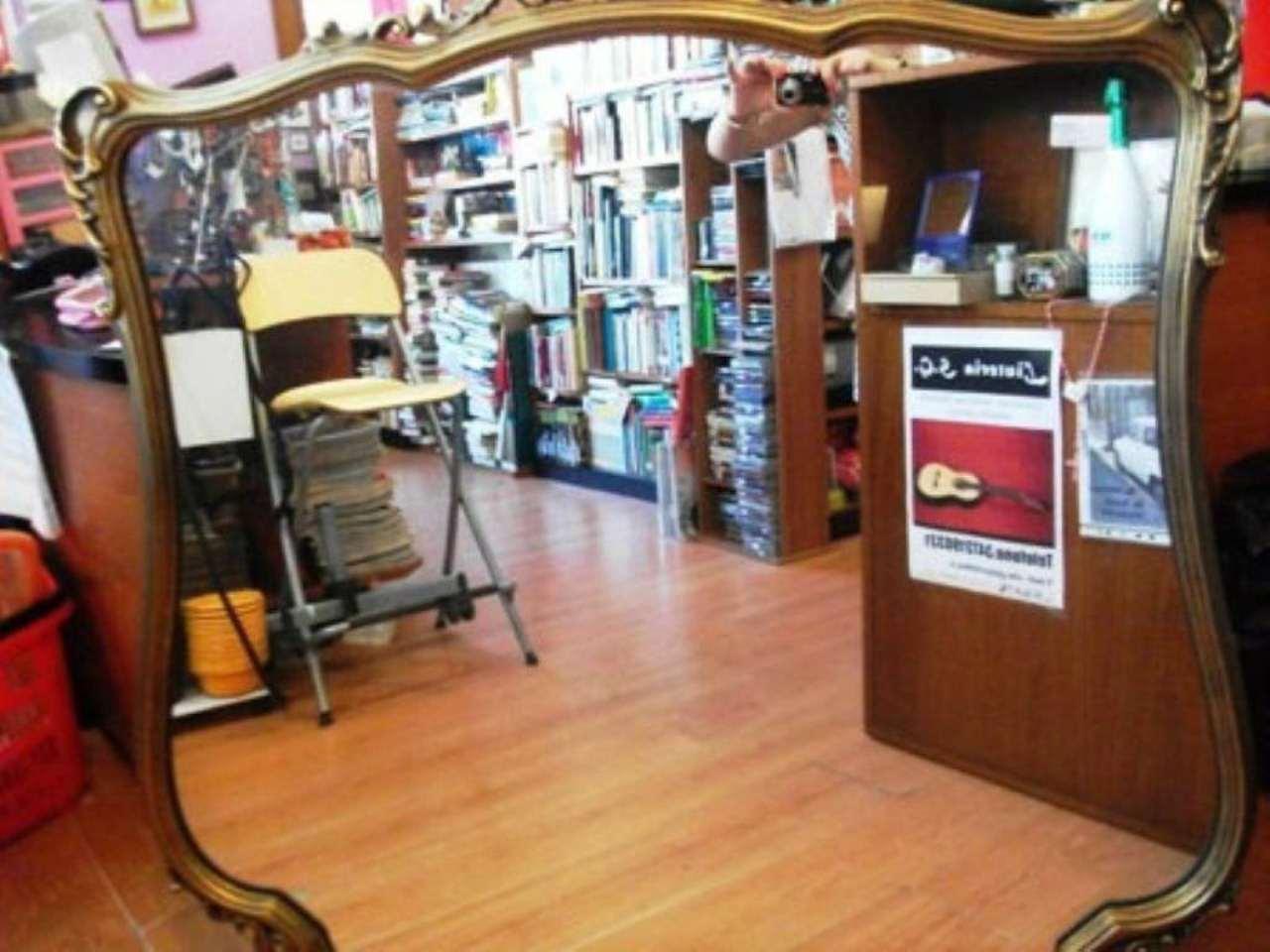 Attività / Licenza in vendita a Lainate, 2 locali, prezzo € 12.000 | Cambio Casa.it