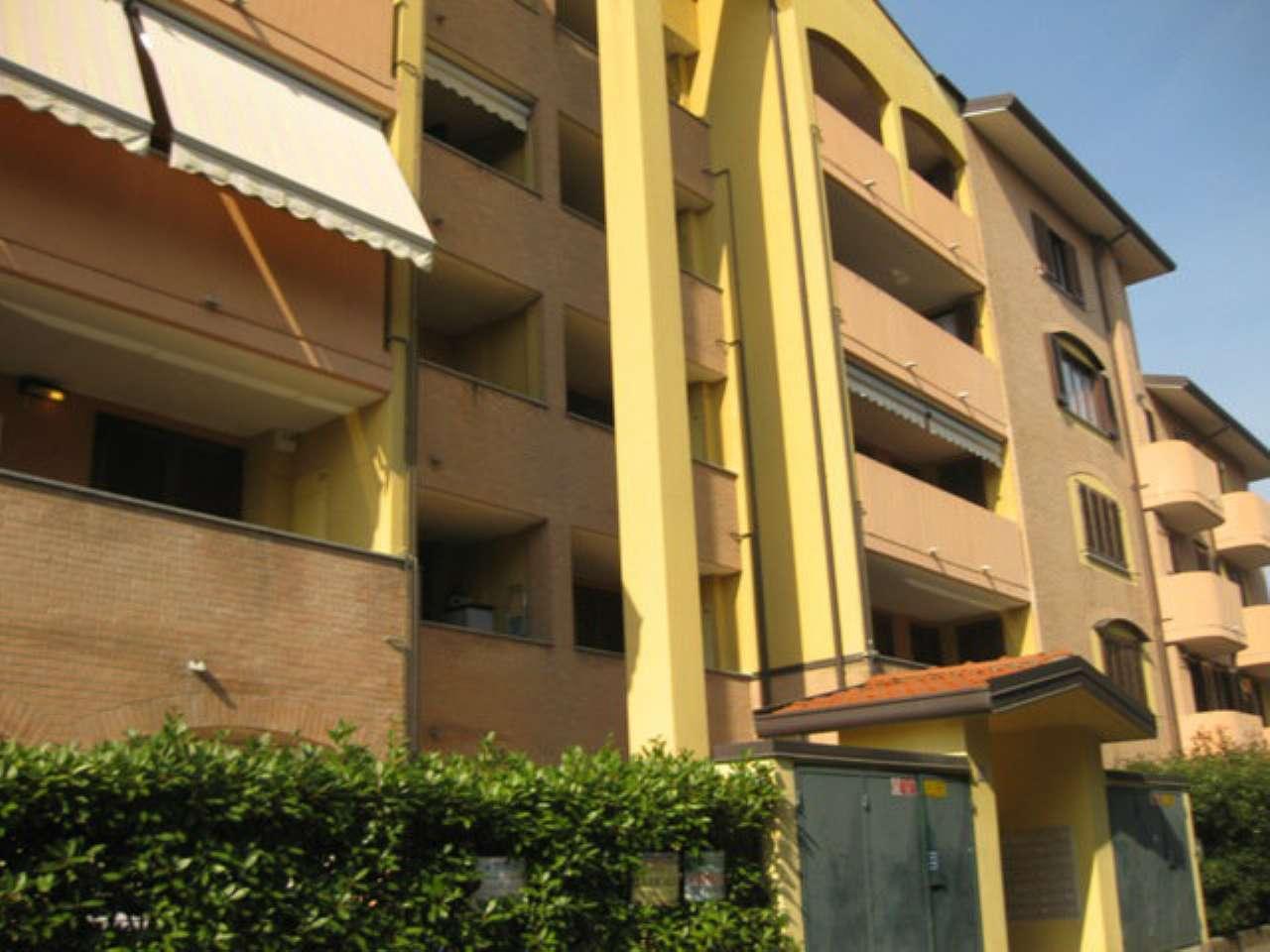 Appartamento in Vendita a Solaro