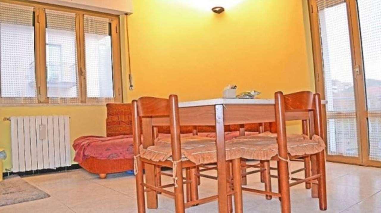 Bilocale Sesto San Giovanni Via Luigi Pirandello 4