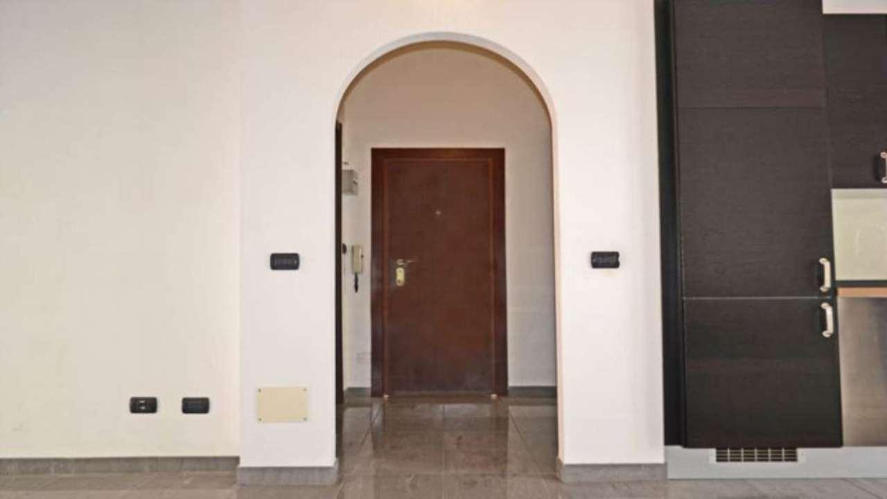 Bilocale Sesto San Giovanni Via Risorgimento 10