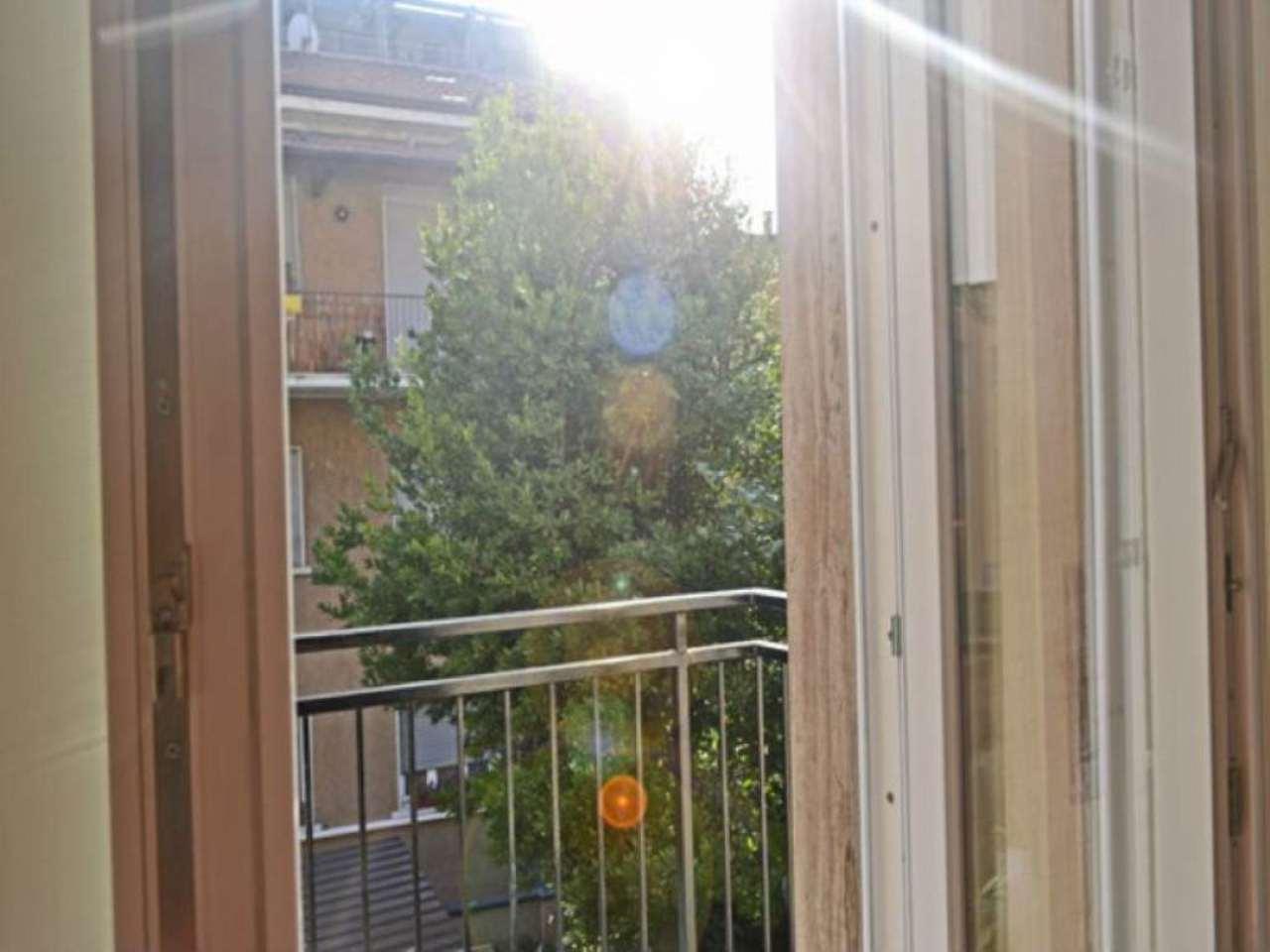 Bilocale Sesto San Giovanni Via Boccaccio 9