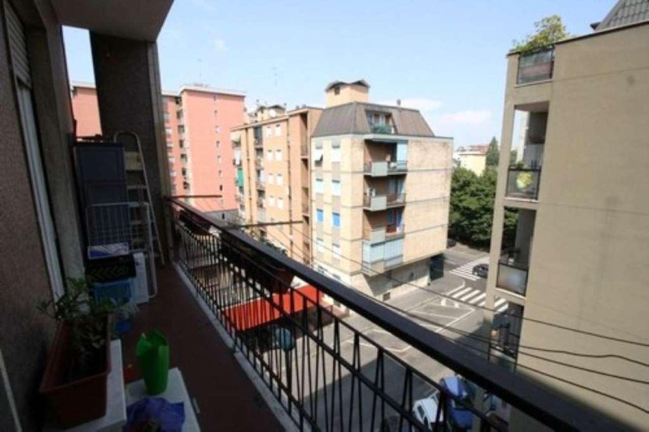 Bilocale Sesto San Giovanni Via Gioberti 2