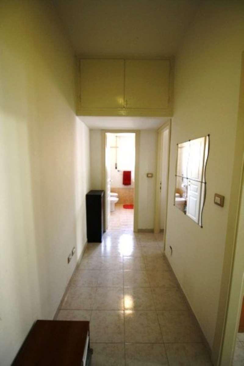 Bilocale Sesto San Giovanni Via Gioberti 6