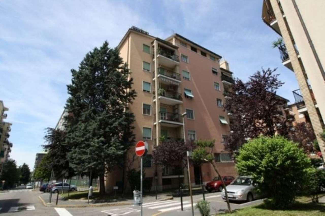 Attico / Mansarda in vendita a Cinisello Balsamo, 2 locali, prezzo € 129.000 | Cambio Casa.it