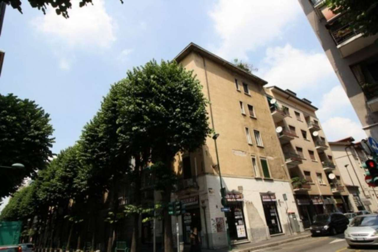 Attico / Mansarda in vendita a Sesto San Giovanni, 2 locali, prezzo € 115.000 | Cambio Casa.it