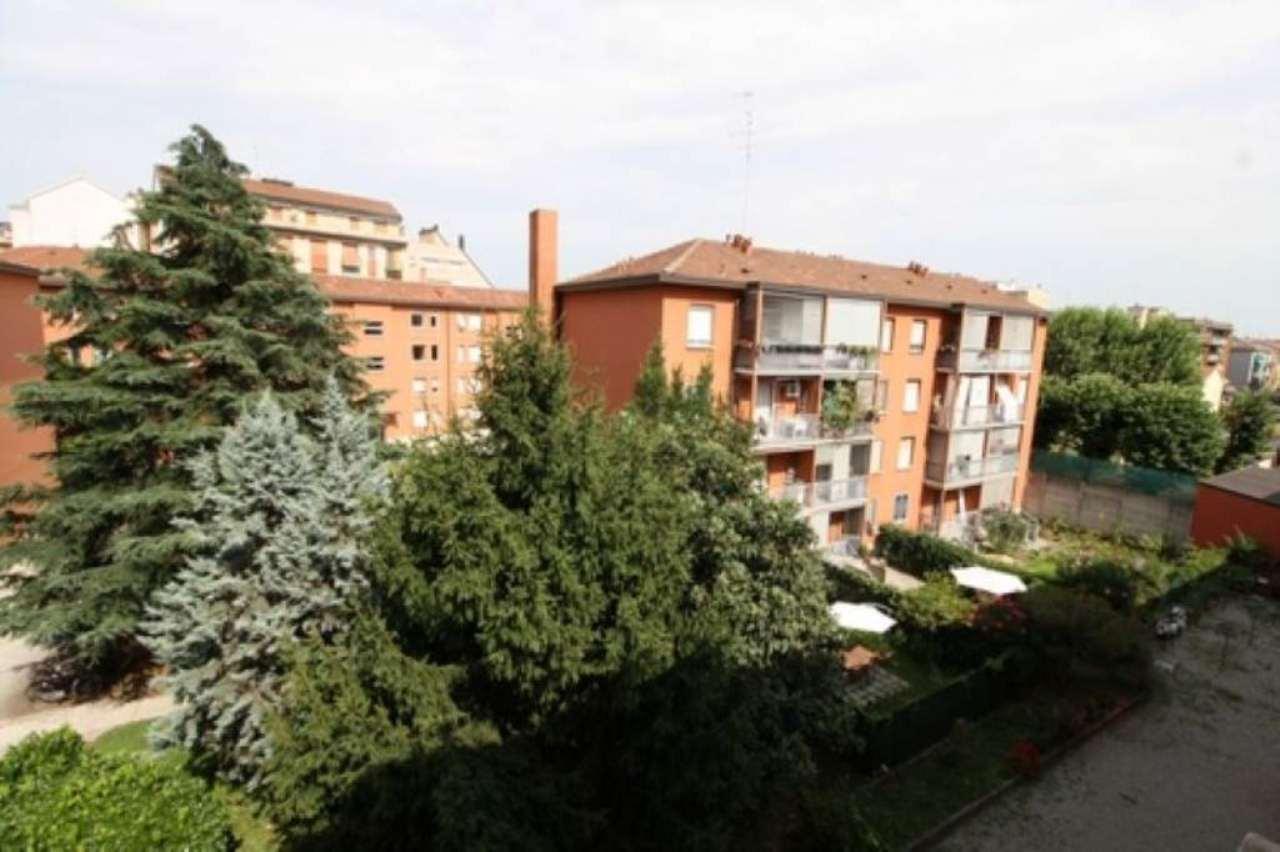 Bilocale Sesto San Giovanni Via Modena 11