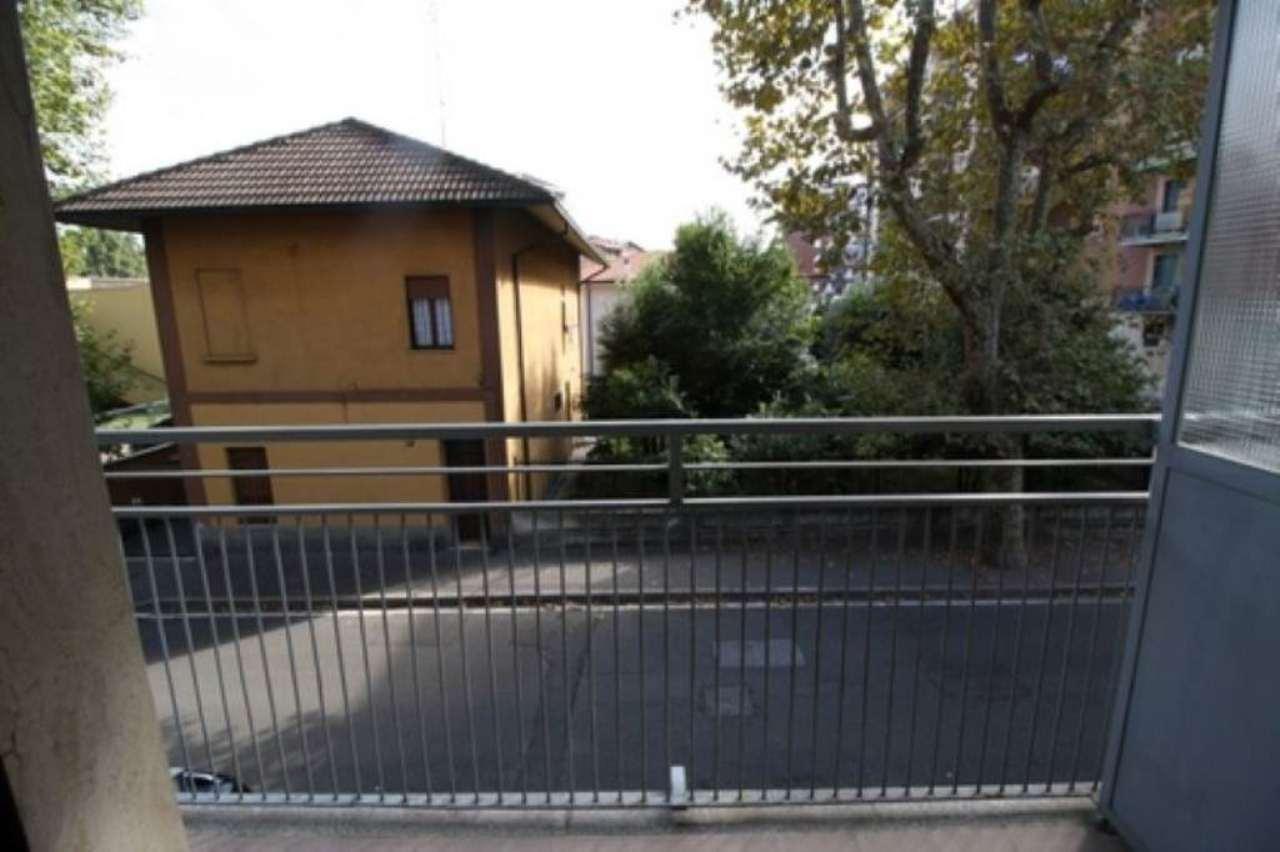 Bilocale Sesto San Giovanni Via Leonardo Da Vinci 5