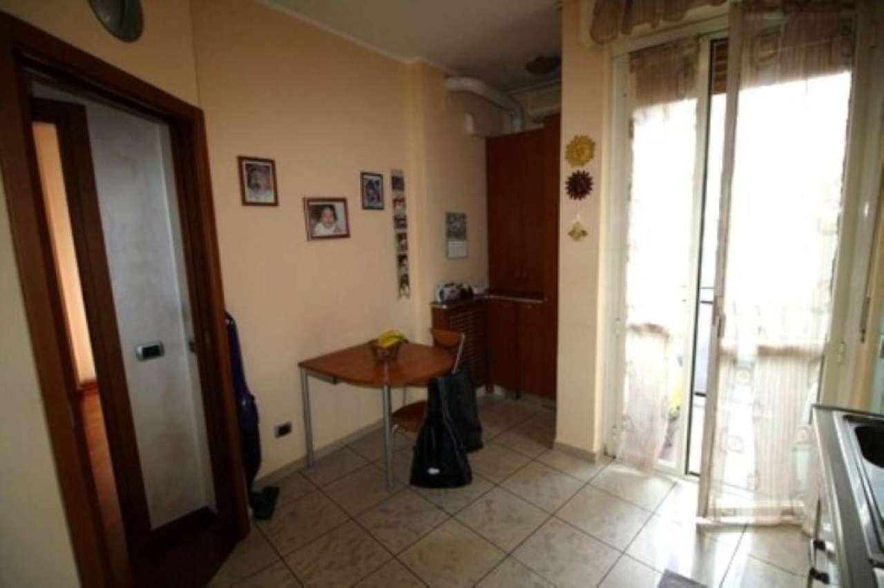 Bilocale Sesto San Giovanni Via Confalonieri 7