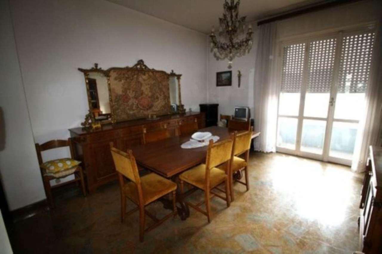 Bilocale Sesto San Giovanni Via Via Rovani 2