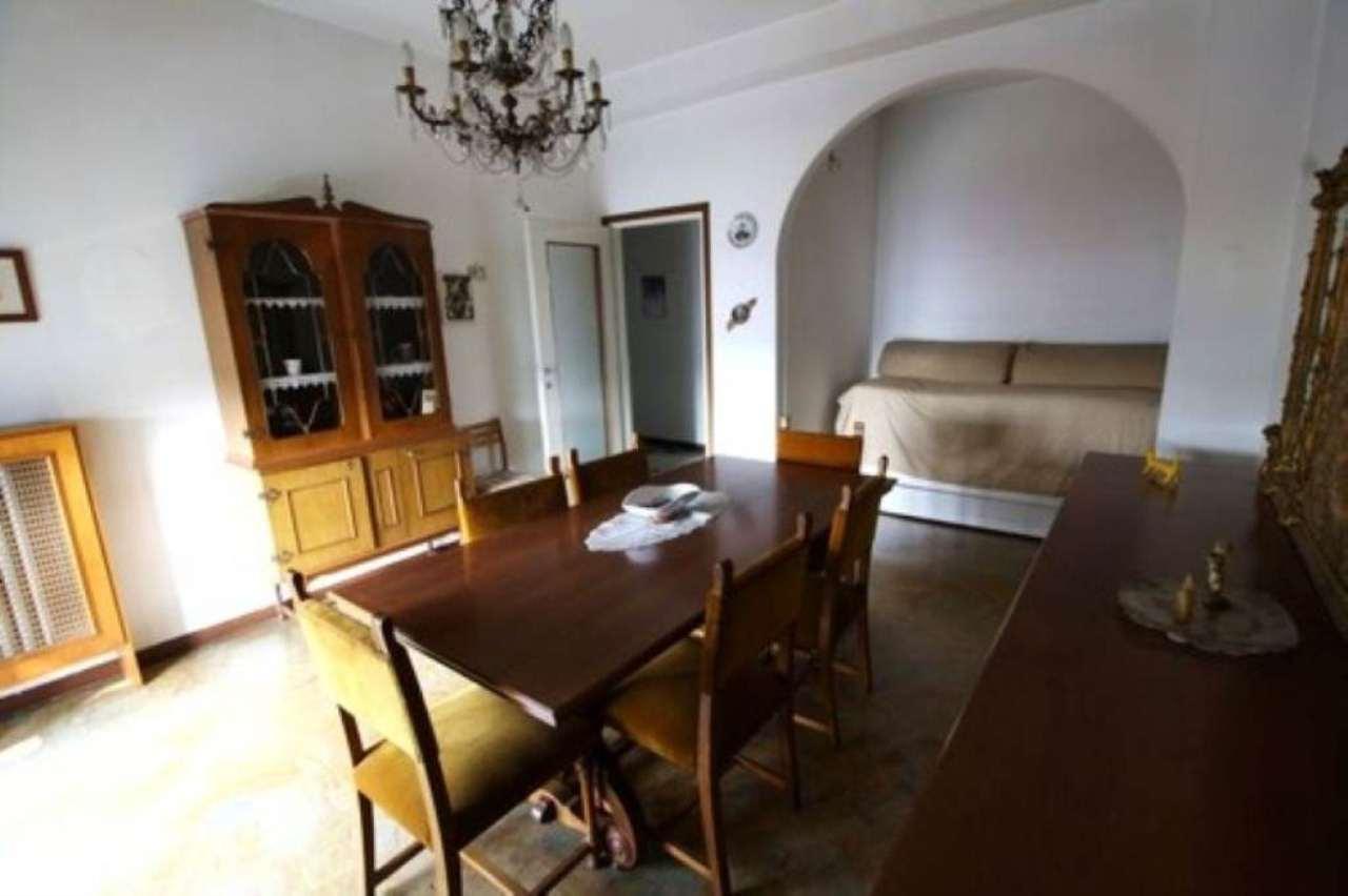 Bilocale Sesto San Giovanni Via Via Rovani 4