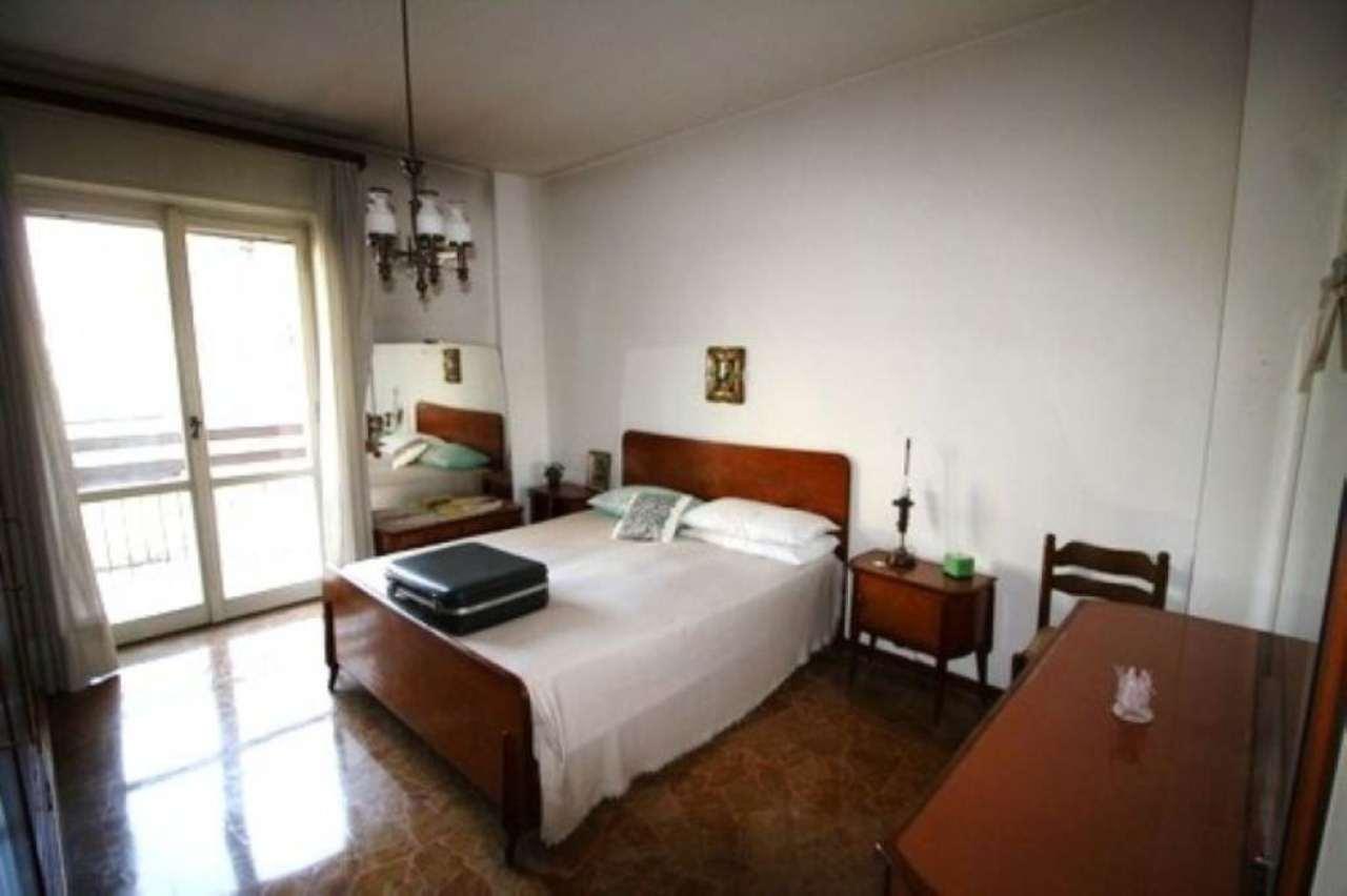 Bilocale Sesto San Giovanni Via Via Rovani 8