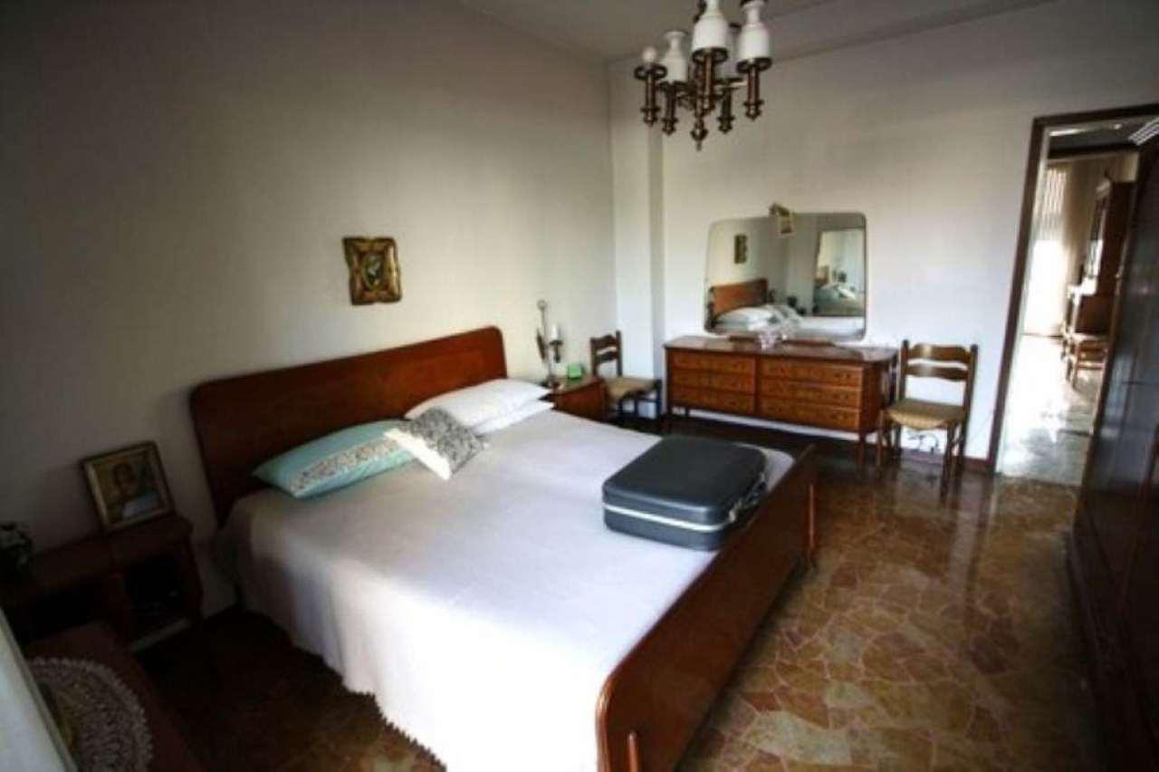 Bilocale Sesto San Giovanni Via Via Rovani 9