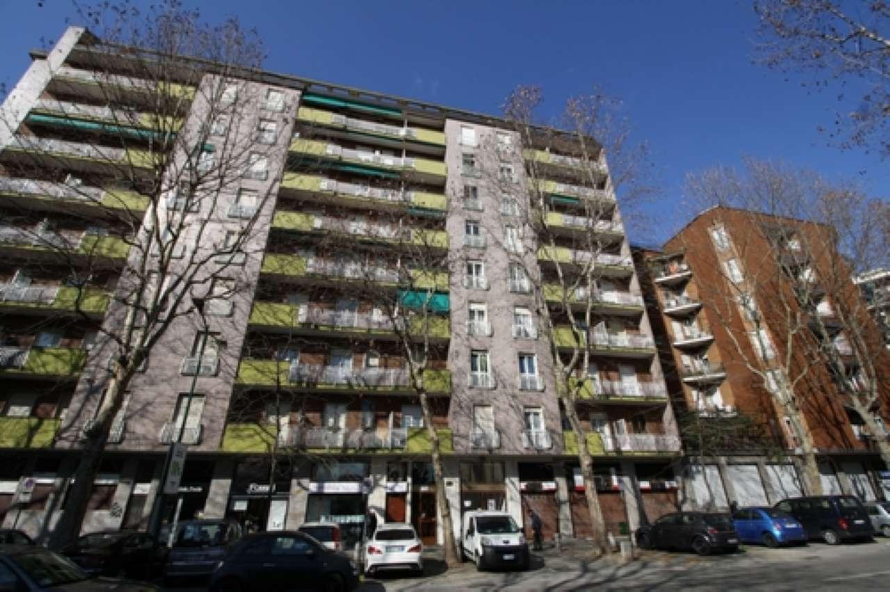 Negozio / Locale in vendita a Sesto San Giovanni, 2 locali, prezzo € 220.000 | Cambio Casa.it