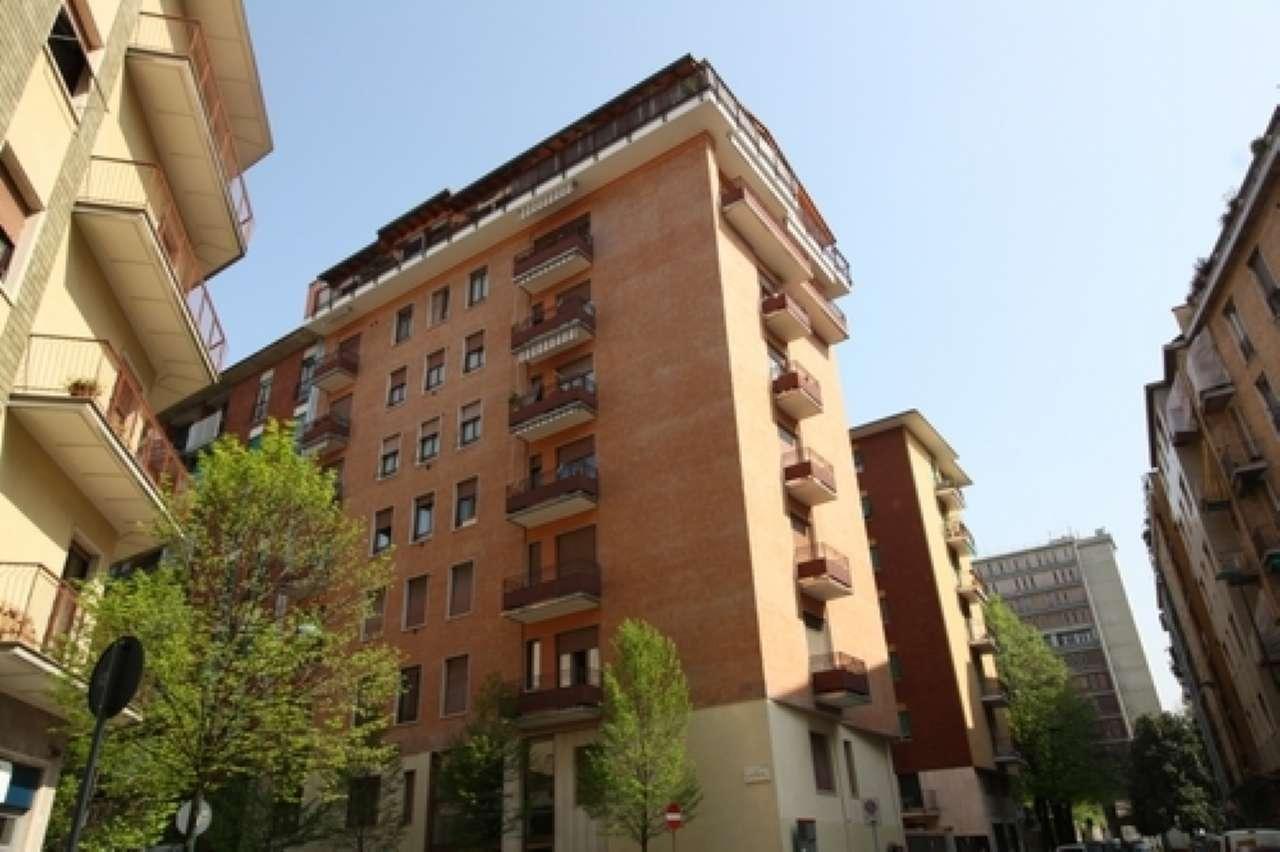 Appartamento in affitto a Sesto San Giovanni, 3 locali, prezzo € 650 | Cambio Casa.it