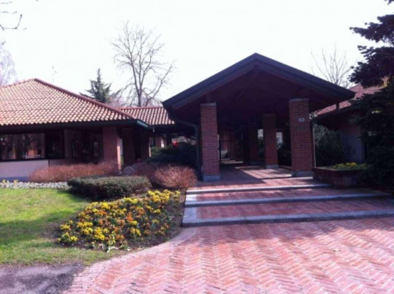 Appartamento in vendita a Cusago, 3 locali, prezzo € 325.000 | Cambio Casa.it
