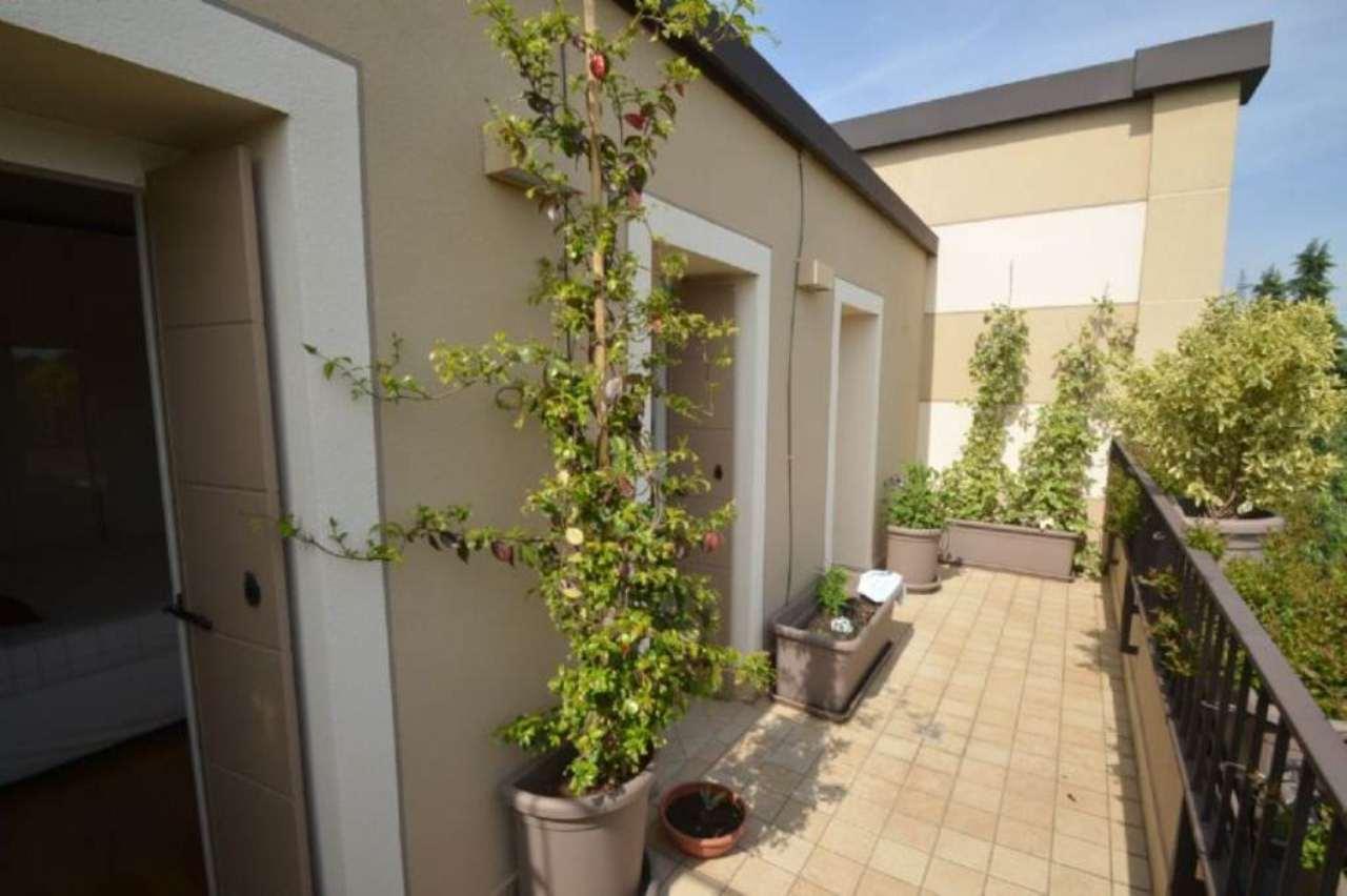 Villa in vendita a Cusago, 6 locali, prezzo € 749.000   Cambio Casa.it