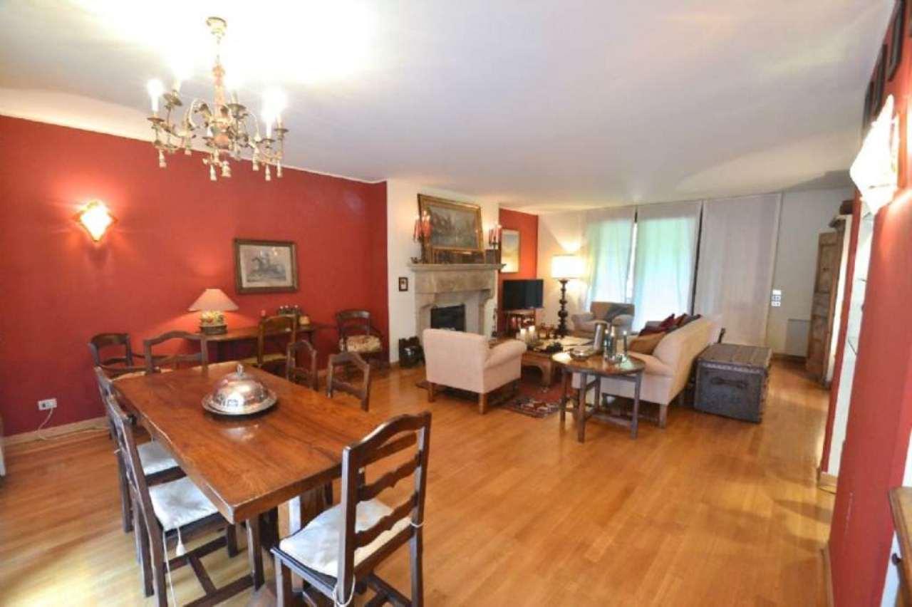 Villa in affitto a Cusago, 6 locali, prezzo € 30.000 | Cambio Casa.it
