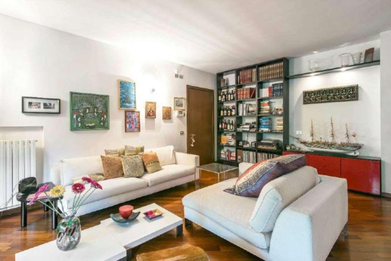Appartamento in Vendita a Cusago