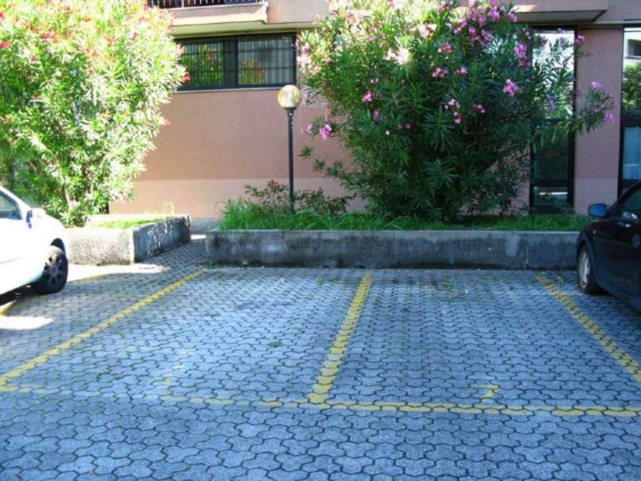 Negozio / Locale in vendita a Settimo Milanese, 1 locali, prezzo € 160.000 | Cambio Casa.it
