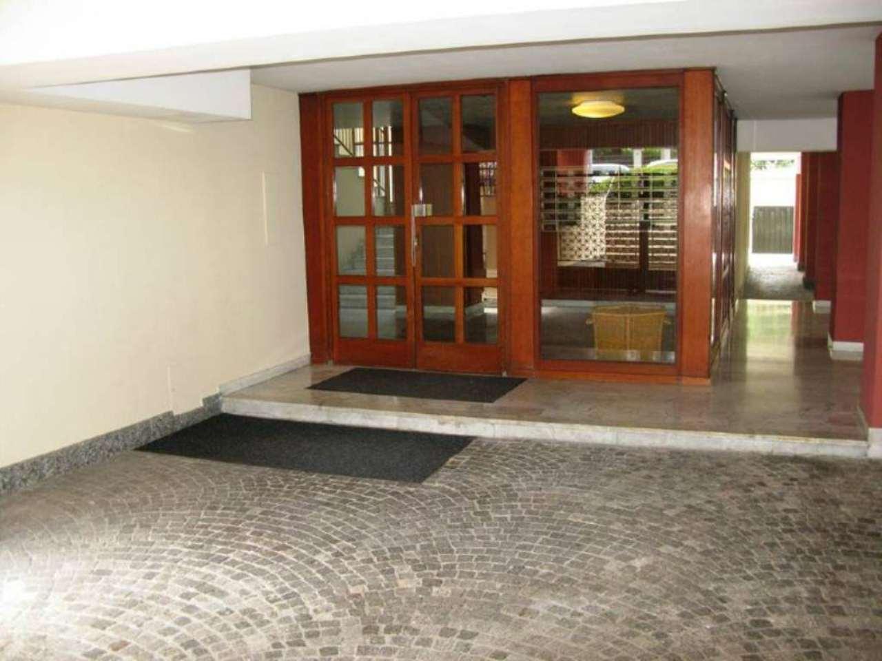 Appartamento in vendita a Settimo Milanese, 3 locali, prezzo € 265.000 | Cambio Casa.it