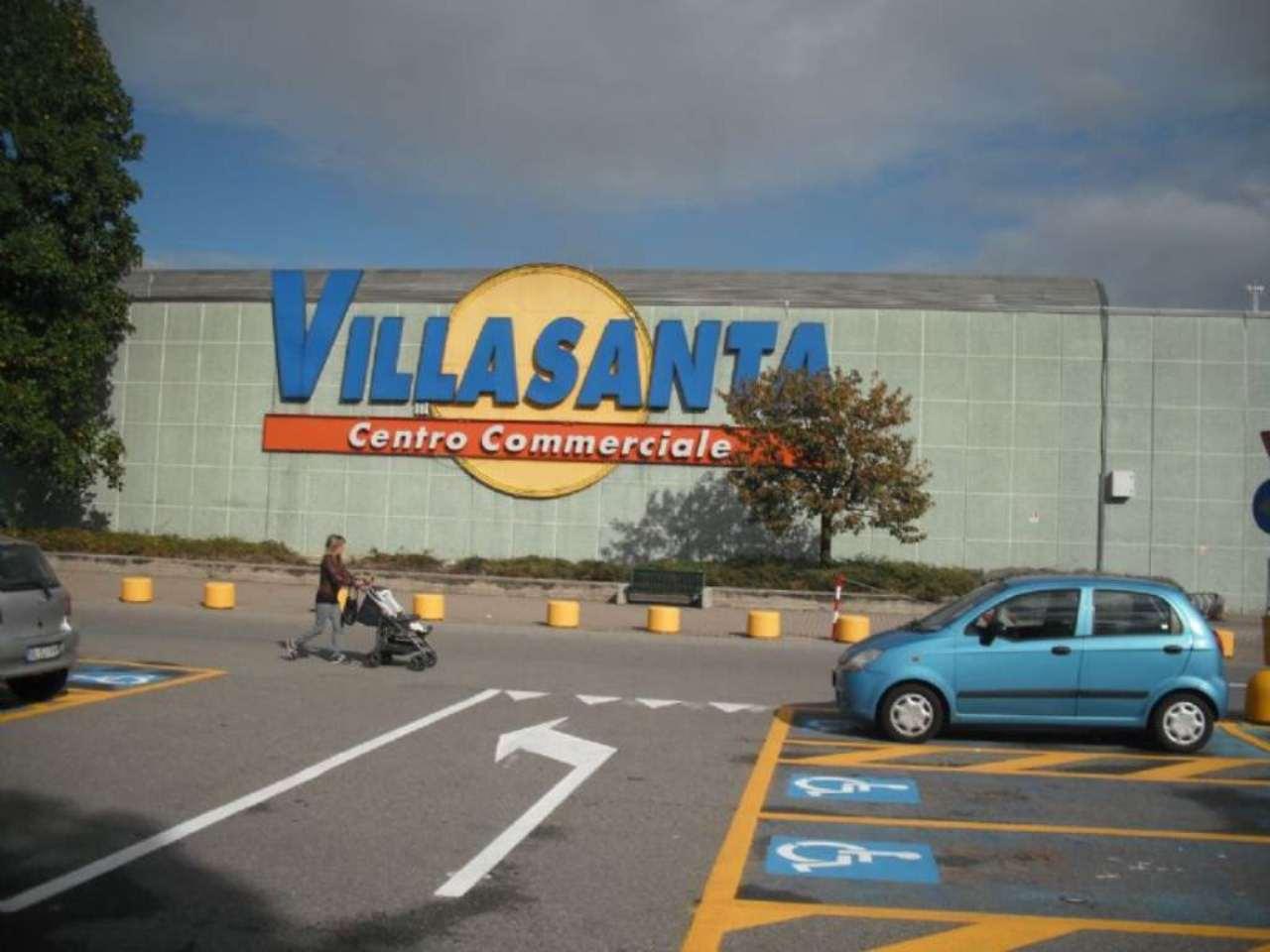 Attività / Licenza in vendita a Villasanta, 2 locali, prezzo € 230.000 | Cambio Casa.it