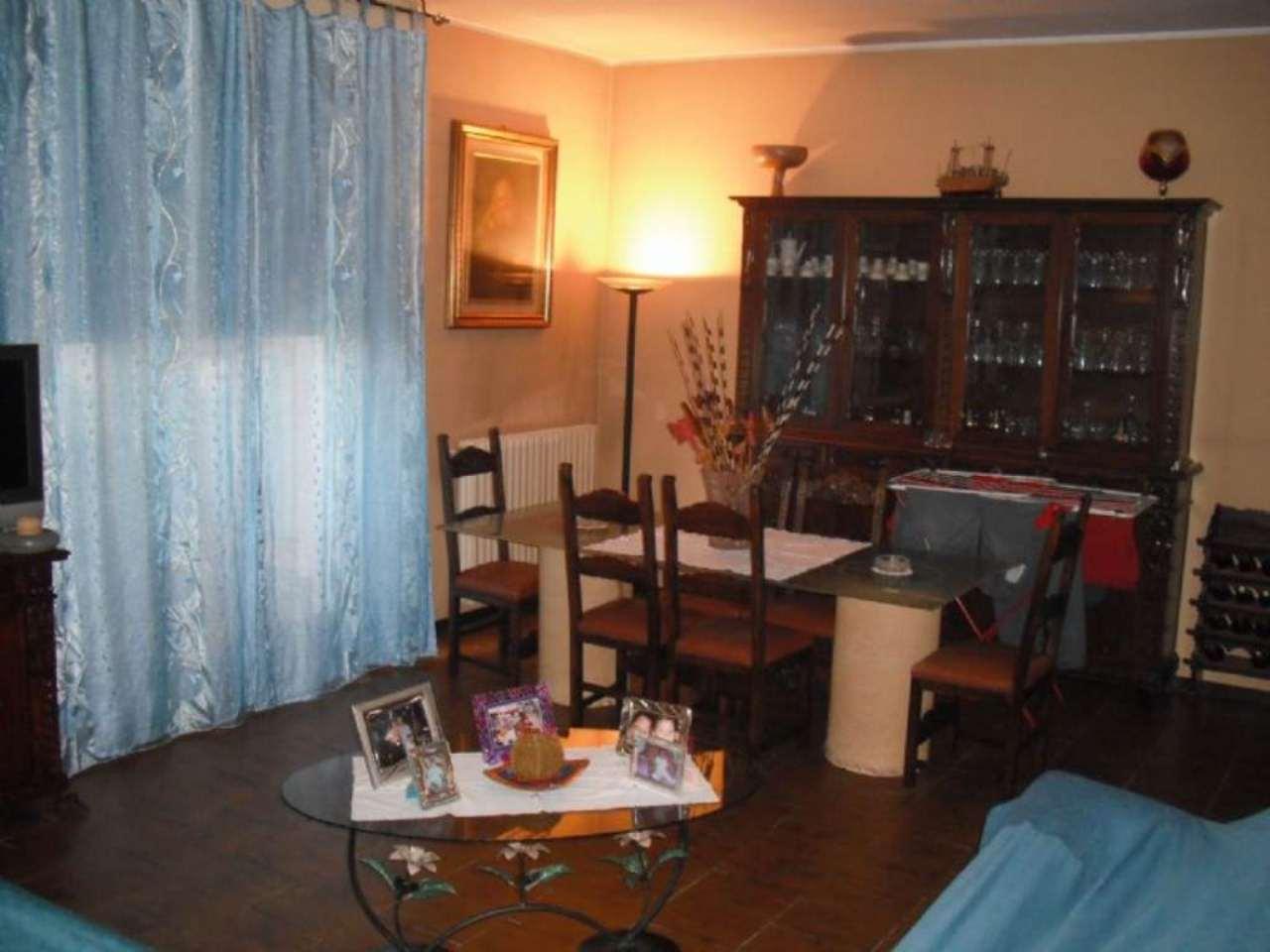 Appartamento in vendita a Settimo Milanese, 4 locali, prezzo € 189.000 | Cambio Casa.it