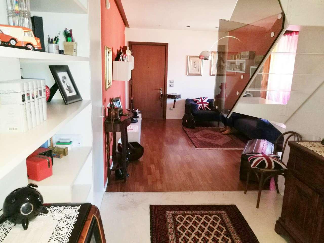 Appartamento in vendita a Cusago, 3 locali, prezzo € 280.000 | Cambio Casa.it