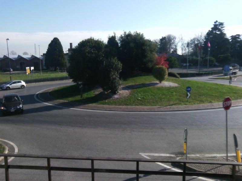 San Maurizio Canavese Affitto APPARTAMENTO Immagine 1